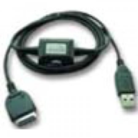 Cargador USB para Motorola V36XX, V5X, V998,L2000, Cargadores USB  2.97 euro - satkit