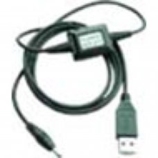 USB Charger Nokia 5110/6110/6150/6210