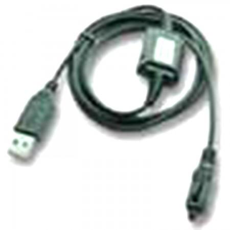 Cargador USB Panasonic Gd30, gd70 y GD 90. Cargadores USB  2.97 euro - satkit