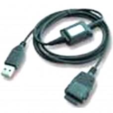 Cargador USB Samsung SghSGH250 SGH600 SGH810 SGH
