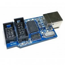 Programador USBtinyISP AVR V2