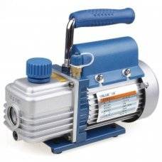 Vacuum pump for air conditioning, refrigeration, 3.6m3 / h Value FY-1H-N