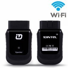 VPECKER EasyDiag Wireless WIFI OBD2 Diagnostic Auto Tool Support WIN7 WIN8 WIN10