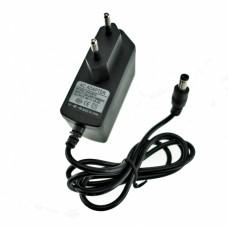 Adaptador corriente 9VDC 1000mah 5,5mm para Arduino Uno, Mega y Leonardo
