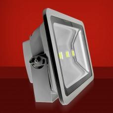 Foco Proyector LED  150W 3000K Luz Calida