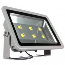 Foco Proyector LED  300W 6000K Luz brillante