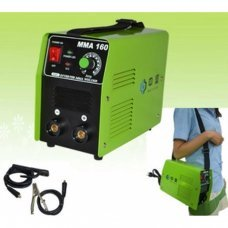 Inverter Arc Welding Machine  MMA-160tt IGBT
