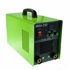 Inverter Arc Welding Machine MMA-250