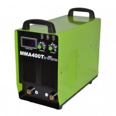 Inverter Arc Welding Machine MMA-400T IGBT