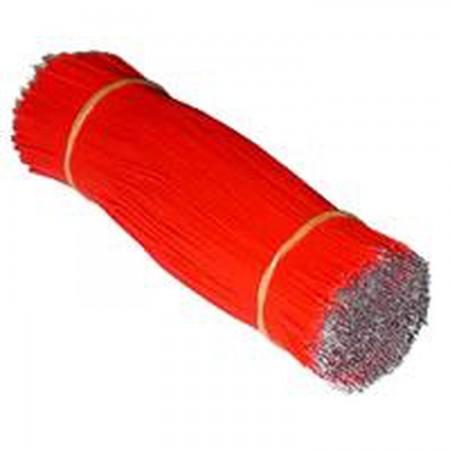 Cable Wrapping  Awg cortado y estañado 500 unidades Equipos electrónicos  9.90 euro - satkit