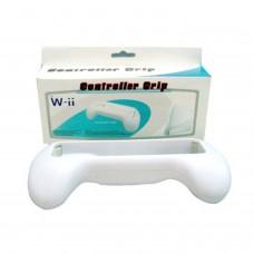 Wii  Controller Grip
