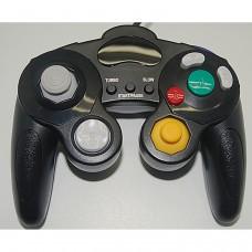 Wii GameCube Controller *NEGRO*