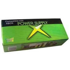 X-box Universal Power Supply for 1.0-1.6C