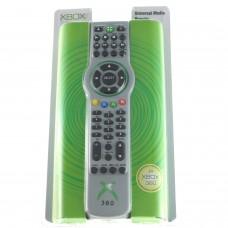 XBOX 360 Remote Controller