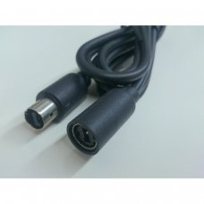 XBOX 360 Joypads Extension Cable