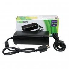 XBOX 360 Power Supply SLIM 220V