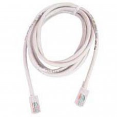 XBOX  360 Network Link Cable (crossed cable)