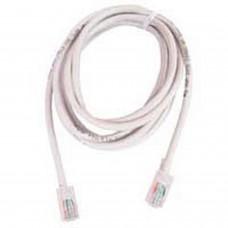 XBOX  360 Network Link Cable (cable cruzado)