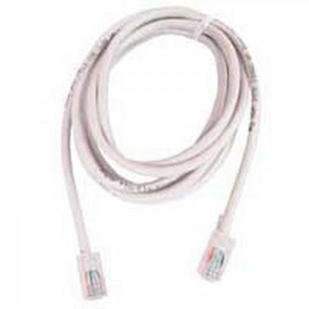 XBOX  360 Network Link Cable (cable cruzado) Equipos electrónicos  2.00 euro - satkit