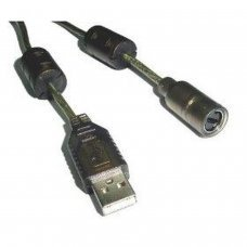 XBOX Controllers to USB Converter Cable