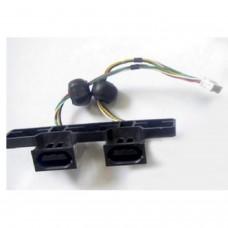 XBOX controller socket
