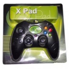 Mando X-PAD  para Xbox