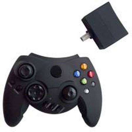 Mando RF Inalambrico para Xbox ACCESORIOS XBOX  12.67 euro - satkit