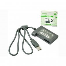 XBox360 Data Transfer Cable