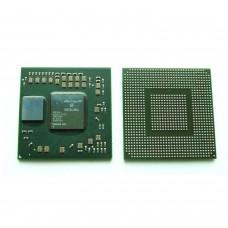 xbox360 gpu 90nm X02056 New and reballed