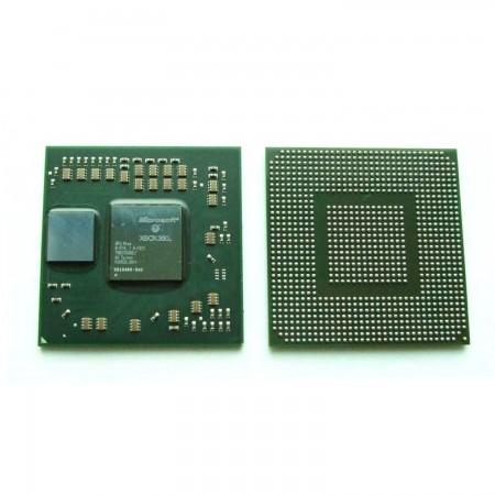 xbox360 gpu 90nm X02056 Nuevo y reboleado REPARACION XBOX 360  12.71 euro - satkit