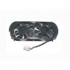 Xbox360 Intenal Power Fan