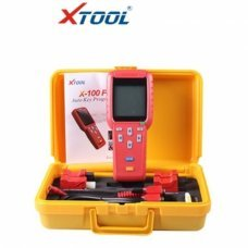 xtool X100 pro Auto Key Programmer x 100 with eeprom adapter full set