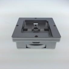Soporte con fijacion rotativa reballing Kit MK-25 90mmx90mm