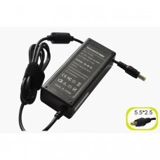 Replacement Acer 65W AC Adapter 19V 3.42A