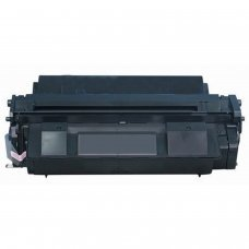 Toner Compatible HP LaserJet 2000, 2100, 2200 BLACK 4096A/96A