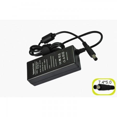 Adaptador de corriente Compatible HP 65w 18.5V 3.5A PA-1650-02C HEWLET PACKARD  6.99 euro - satkit