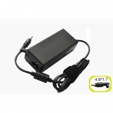 LAPTOP CHARGER COMPATIBLE HP 65w 18.5V 3.5A PPP009L