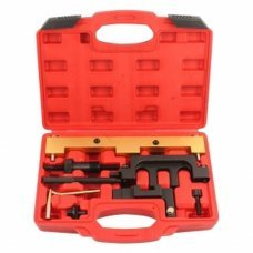 Timing Chain Change Engine Tool Camshafts BMW N42 N46 N46T E87 E46 E60 E90