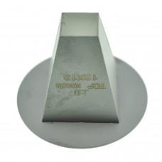 ZHUOMAO AIR NOZZLE BGA 13 x 13 mm(compatible MLINK y ZHENXUN)