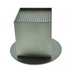 ZHUOMAO AIR NOZZLE BGA 34 x 34 mm (compatible MLINK y ZHENXUN)