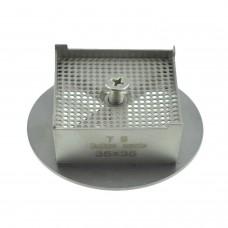 ZHUOMAO air nozzle bottom BGA BIP500- ZMR5830 35x35