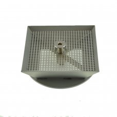 ZHUOMAO air nozzle bottom BGA BIP500- ZMR5830