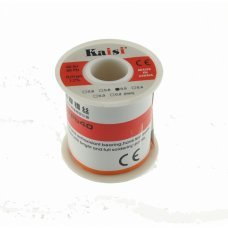 tin wire 0,5 150 gr leaded